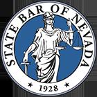 Nevada annulment attorney